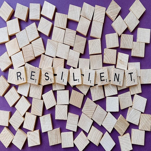 Nurture-Your-Resilience2