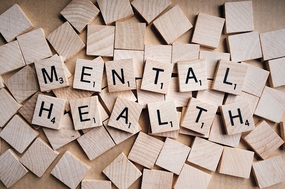Are you supporting Workplace Mental Health-min